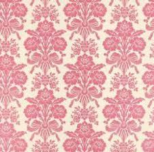 laura ashley designs