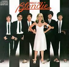 blondie images