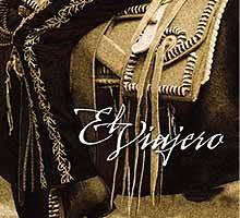 Luis Miguel - El Viajero