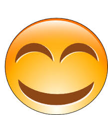 free smiley clipart