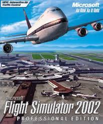 fs 2002