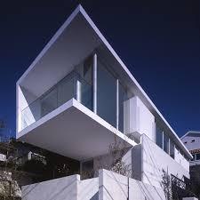 architectural modern