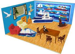 furniture themes