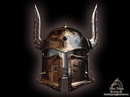 gladiators helmet