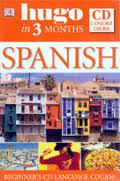 hugo spanish in three months
