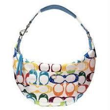 expensive purses