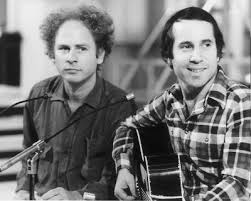 Simon And Garfunkel - Can