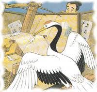 Balas Budi Burung Bangau Images?q=tbn:nWV82hZUp_9RFM::&t=1&usg=___gStfjgKC1G9Q14HFxBo5QfZhfY=