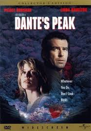 pierce brosnan movie
