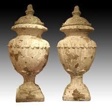 italy vases