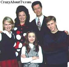 the nanny pictures