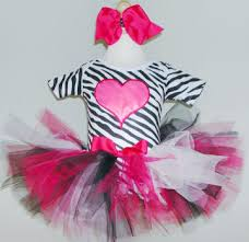 baby birthday outfits