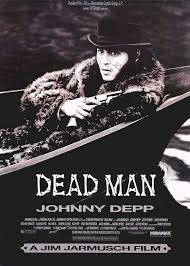 dead man the movie