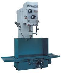 engine honing machine