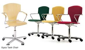 contemporary desk chairs