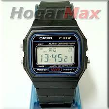 mejor reloj del mundo