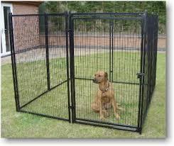 easy mesh