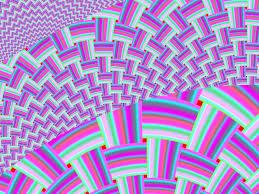 basket weave wallpaper