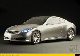 2008 infinity g35 coupe