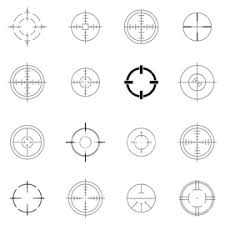 crosshair pictures