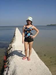 matabungkay beaches