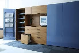 built in closet designs