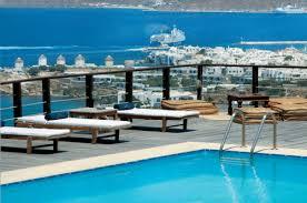 hotel de lux
