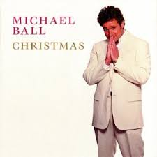 Michael Ball - Christmas
