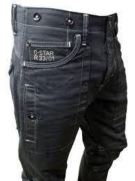 mens high fashion clothing