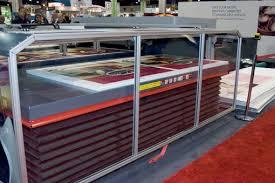 hp flatbed printers