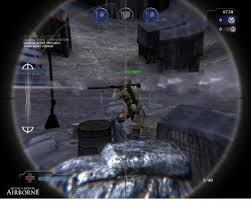 pc games medal of honor