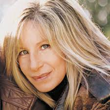 Barbra Streisand - Just For The Record: (Disc 2) - The '60s (Part 2)