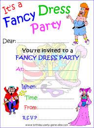 cartes d invitation