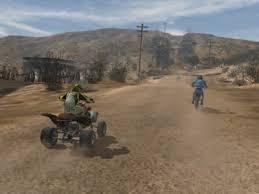atv off road 4