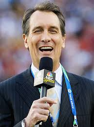 chris collinsworth wife