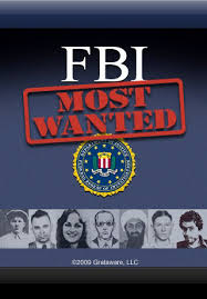 10 most wanted fugitives