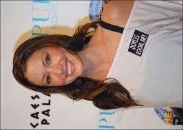elizabeth 2008