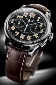 longines sport legends