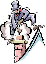 chimney sweep images