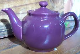 pictures of tea pots