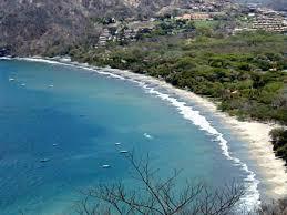 hermosa costa rica