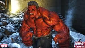 hulk game ps2