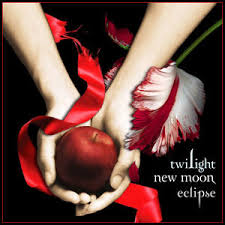 eclipse new moon