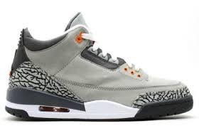 jordan iii cool grey