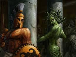 greek mythology pictures