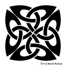 celtic design images
