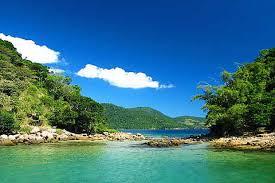 ilha grande pictures