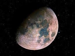 high resolution moon photos