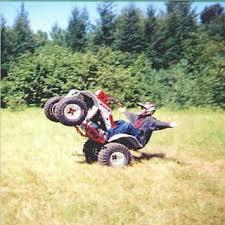 1987 honda trx 250