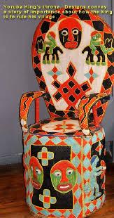 nigerian arts